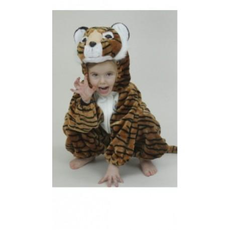 tigre-peluche-enfant