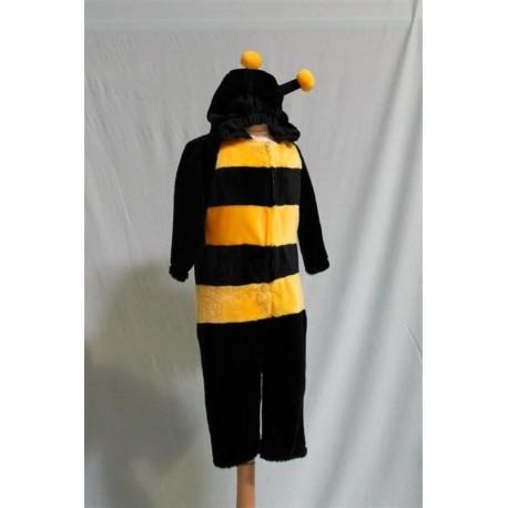 abeille-peluche-avec-dard-deguisement-costume