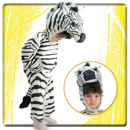 zebre-peluche
