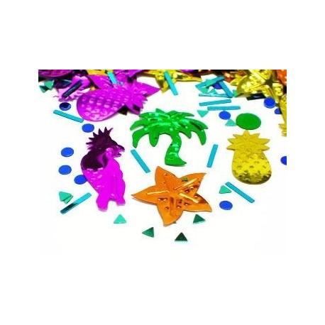 confettis-a-relief-metallises-fete-des-iles-sachet-de-14-gr