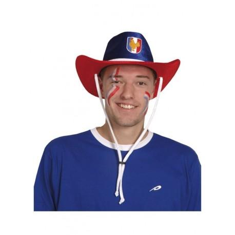chapeau-de-cow-boy-aux-couleurs-de-la-france-bleu-blanc-rouge