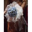 Bouquets pour mariée