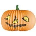 Halloween et Citrouilles
